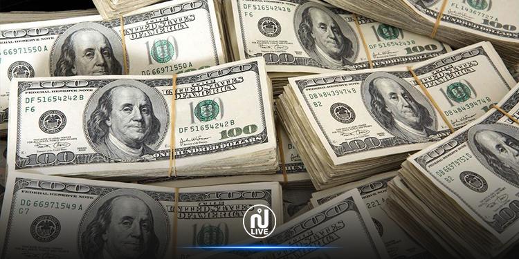 خبير إقتصادي :  الدولار سينهار في 2021
