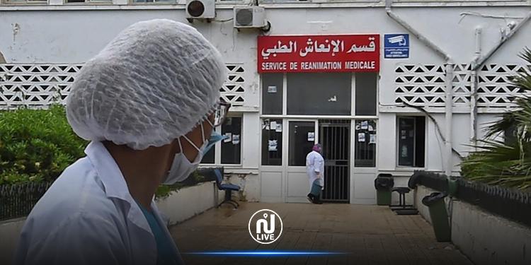 300 إصابة في صفوف الأطباء والممرضين.. هل أصبحت المستشفيات بؤرة لتفشي كورونا !