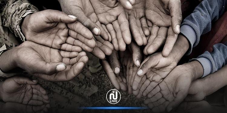 270 مليون شخصا حول العالم مُهدّدون بالمجاعة