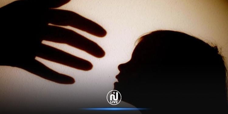 توقيع اتفاقية لحماية الأطفال والمراهقين من العنف والاعتداءات الجنسية