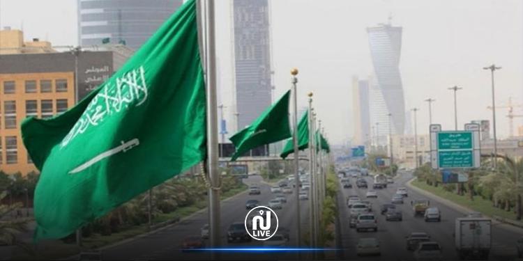 السعودية : الإساءة إلى  الأنبياء لن تضر أنبياء الله ورسله شيئا