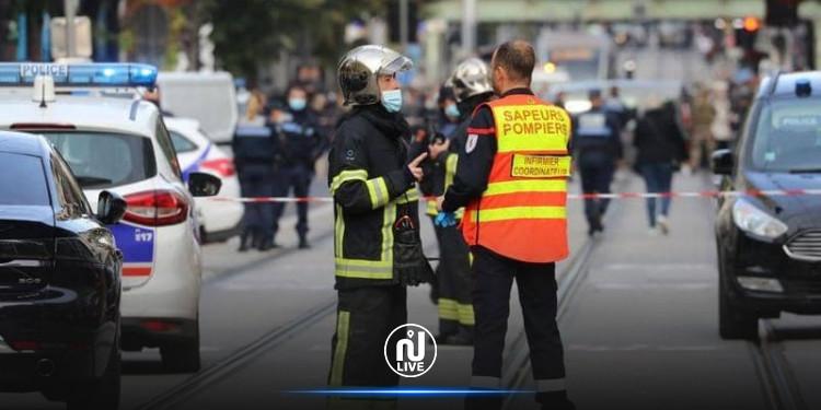 معطيات جديدة عن  التونسي ابراهيم العويساوي إرهابي هجوم نيس