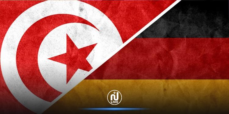 إجراءات جديدة لتسريع تركيز الجامعة التونسية الألمانية