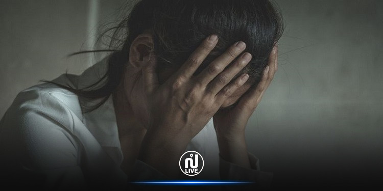 سيدي حسين : تحويل وجهة قاصر ومحاولة  اغتصابها في غابة زيتون