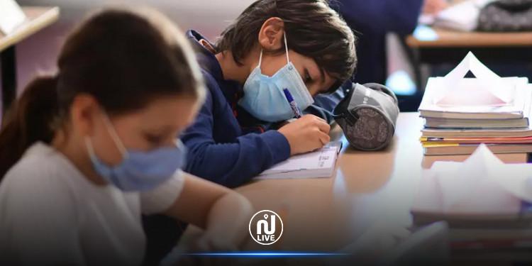 منظمات دولية تطالب بإبقاء المدارس مفتوحة في ظل تفشي كورونا