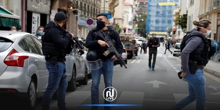 صحيفة لوموند : إرهابي افينيون فرنسي من اليمين المتطرف