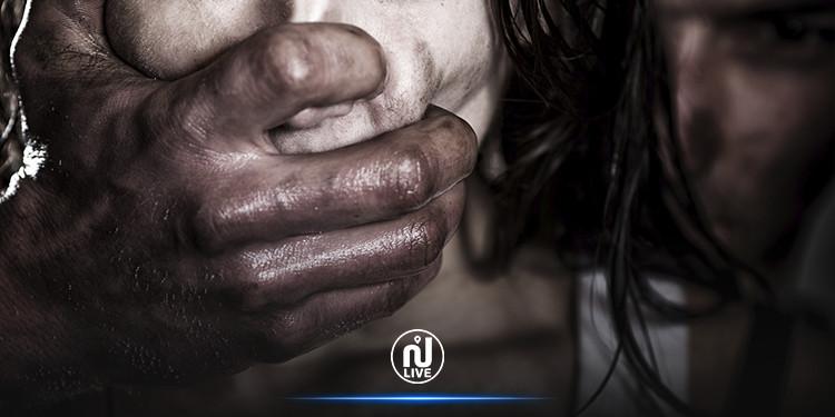 تونس لم تسجل أرقاما صاروخية في جرائم الاغتصاب