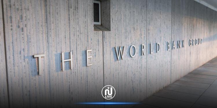 البنك الدولي يحذر من انتعاش فوضوي في شمال إفريقيا