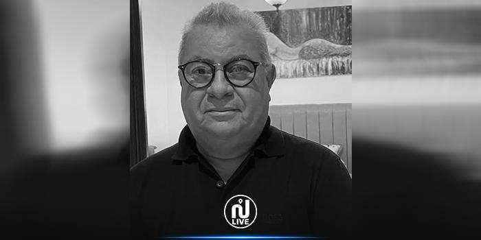 أحد القامات العلمية في تونس .. وفاة الدكتور فاروق البنا بفيروس كورونا