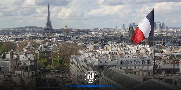 فرنسا تشدد الإجراءات الأمنية حول سفاراتها في العالم