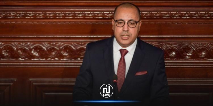 الحكومة تطالب  البرلمان بتأجيل الجلسة العامة المخصصة لمشروع قانون المالية 2021