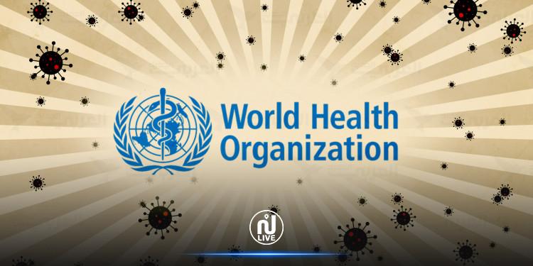 الصحة العالمية :  عودة الحياة إلى طبيعتها ممكن إبتداء من هذا الموعد !