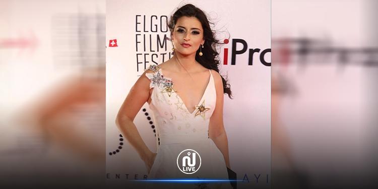 المخرجة التونسية  أنيسة داود  ضمن لجان تحكيم  مهرجان القاهرة السينمائي
