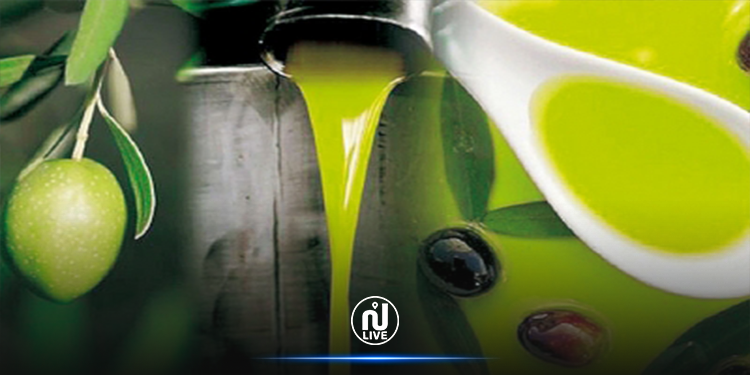تونس تتوج بجائزتين في المسابقة العالمية لزيت الزيتون