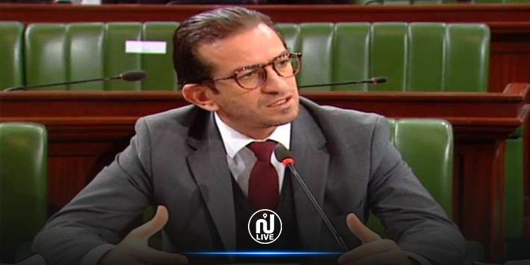 أسامة الخليفي :الخطاب السياسي السائدغير مسؤول ويحرّض على الدولة (فيديو)