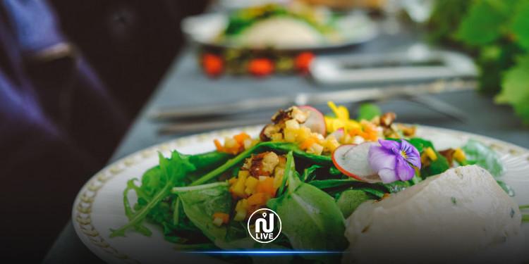 النظام الغذائي الخالي من اللحوم يزيد خطر الإصابة بالكسور