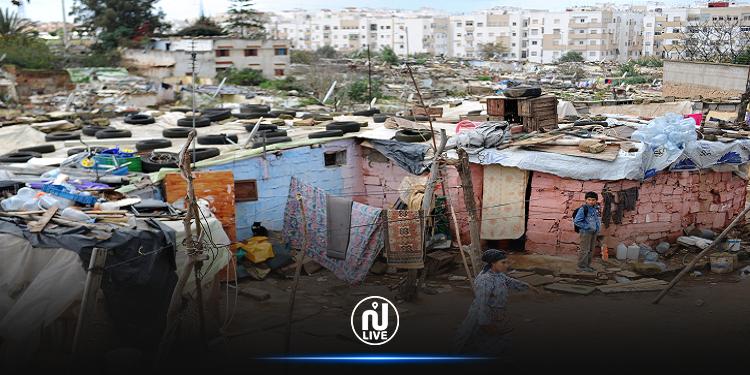 الأمم المتحدة : 32 مليون شخصا مهددون بالفقر المدقع جراء كورونا
