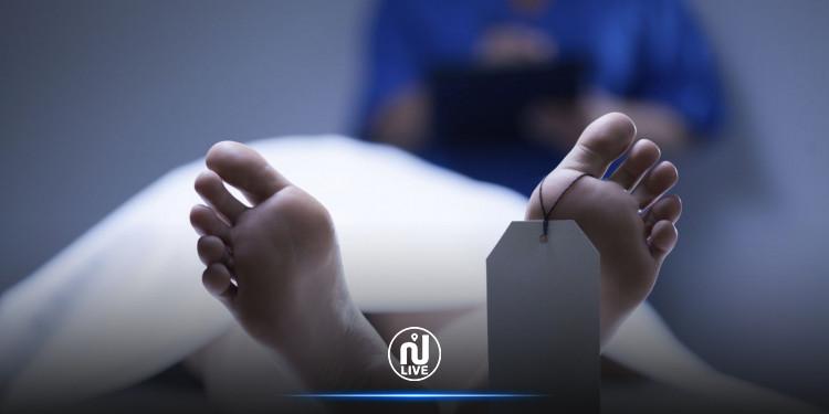استوجب عملية تصفية دم عاجلة .. مريض  يفارق الحياة  بسبب  إضراب  أعوان  بنك الدم