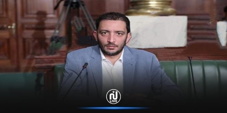 ياسين العياري : ''التظاهر في ديسمبر لمن لديه مطالب عبث''
