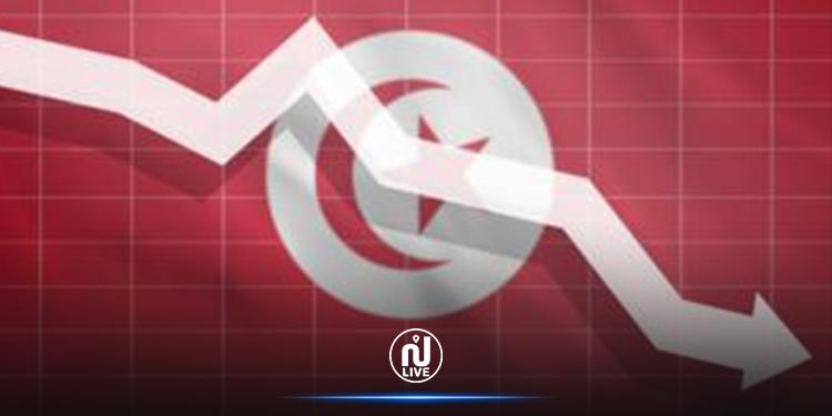تونس تسجّل نسبة   تضخم تعدّ  الأضعف  منذ  جوان 2017