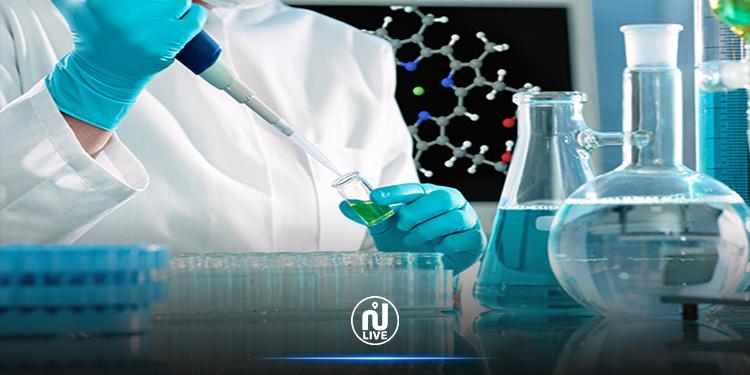 تونس تحتل المرتبة 13 عالميا في مؤشر الانتاج العلمي