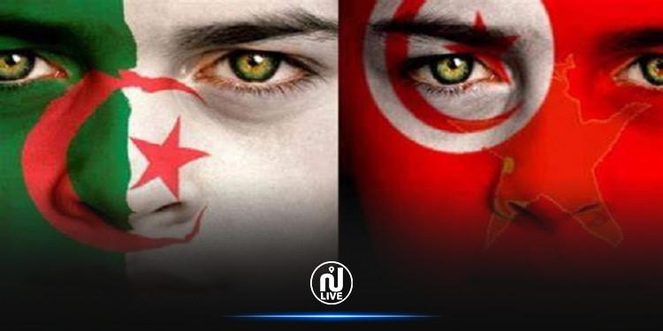 الناطق بإسم الحكومة الجزائرية : إذا توفرت كمية زائدة من اللقاح فلن نبخل على تونس