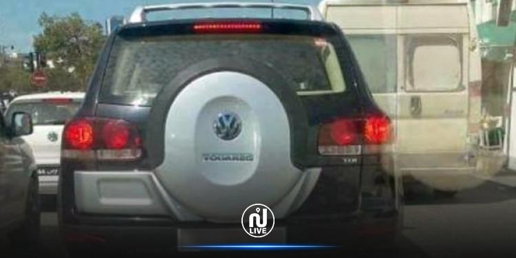 أكثر من 75 ألف سيارة إدارية في تونس