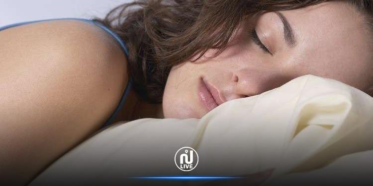 دراسة : النوم العميق يخلص الدماغ من السموم