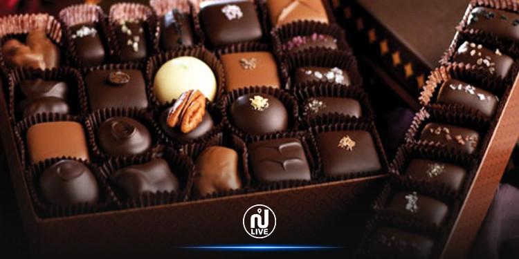 عرض مغر لعشاق الشوكولاتة.. شركة تدفع الأموال مقابل تذوق منتجاتها