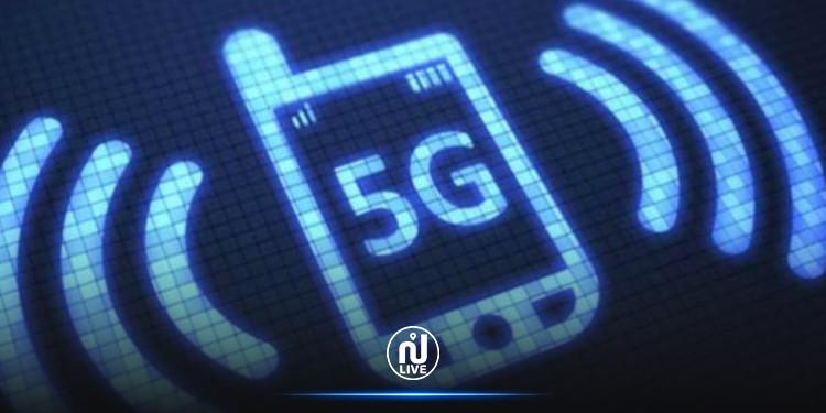 تونس تستعد لإطلاق انترنت الجيل الخامس '5 G ' بحلول 2023