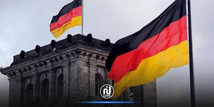 أول تعليق من ألمانيا بعد إعلان المغرب وقف التواصل مع سفارتها