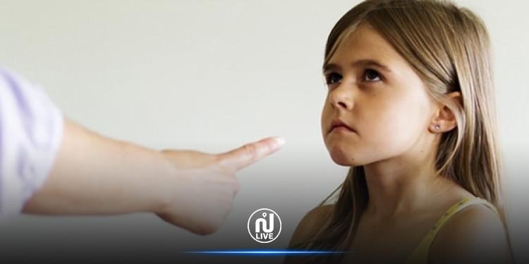 10 طرق تساعدك على التعامل مع الطفل العصبي !