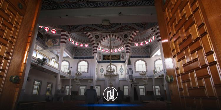 أستراليا تعلن عن أول أيام رمضان