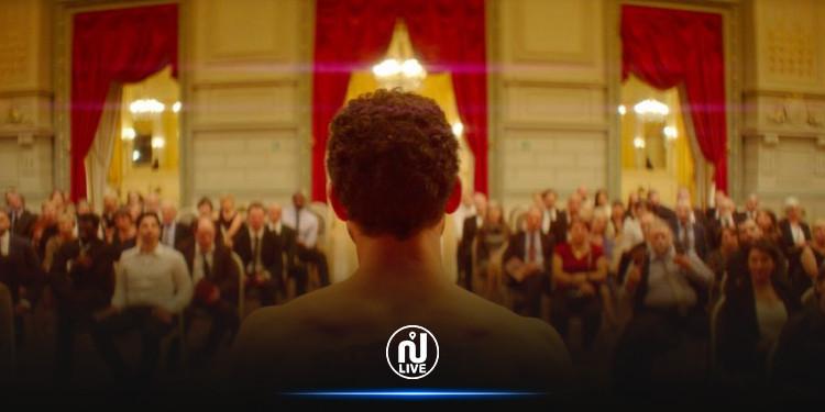 ''الرجل الذي باع ظهره'' أفضل فيلم في مهرجان مالمو للسينما العربية
