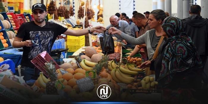 المنستير: 220 مخالفة اقتصادية منذ بداية شهر رمضان