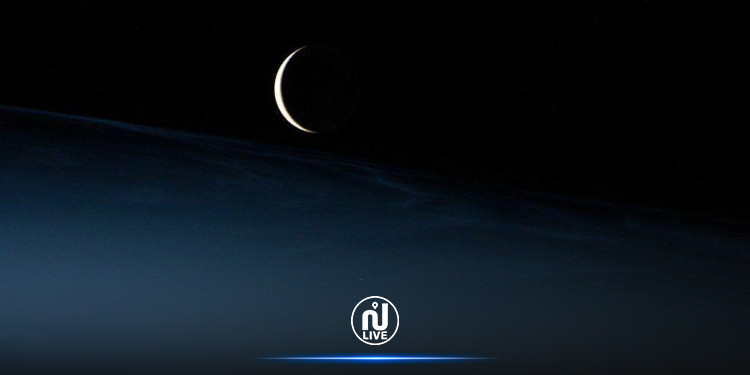 الاتحاد العربي لعلوم الفضاء والفلك يكشف موعدي عيد الفطر وعيد الإضحى