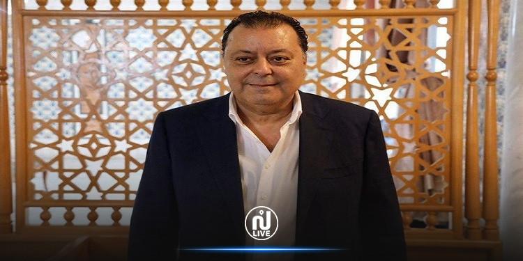 منير البلطي : لا نية لقلب تونس في عزل رئيس الجمهورية (فيديو)
