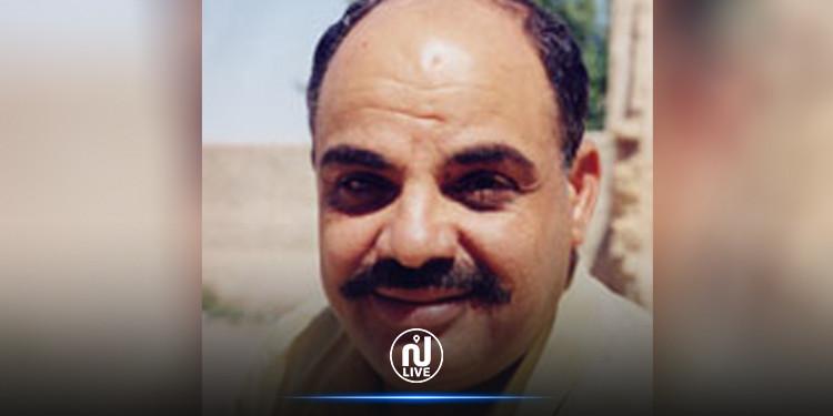 لا صحة لخبر وفاة الفنان عبد القادر مقداد
