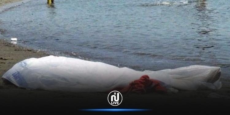 البحر يلفظ جثتين متعفنتين بسواحل جرجيس وجربة
