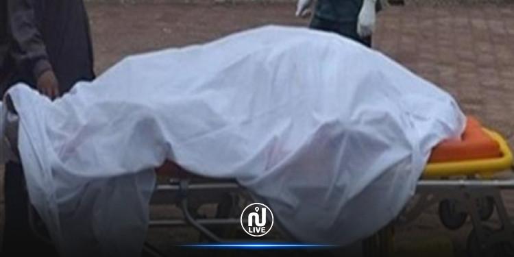 العثور على جثة شاب تحت نفق بجبل الجلود.. صدور تقرير الطب الشرعي