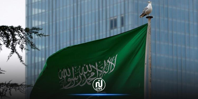 السعودية.. 10 سنوات سجنا وغرامة مالية لمن يؤذي الحيوانات