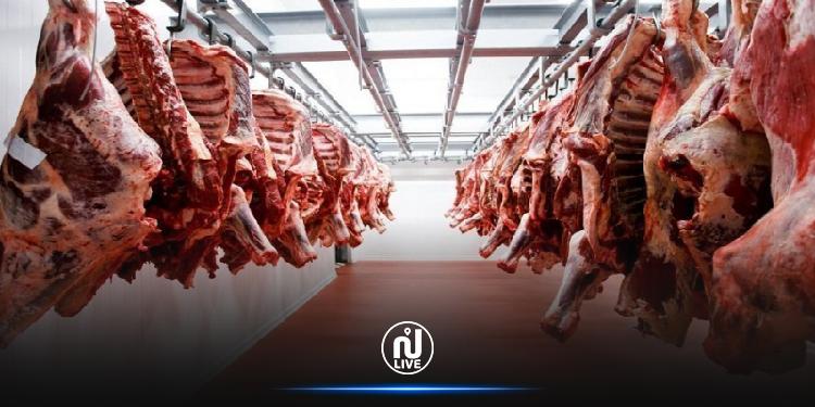 تخفيضات في أسعار اللحوم الحمراء خلال فترة العيد