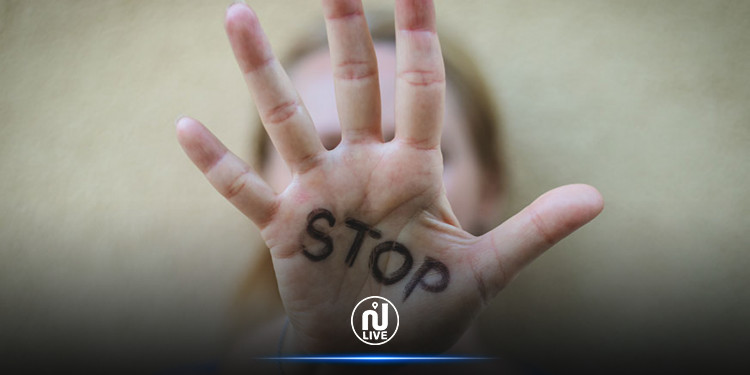 المرأة تمثل  30 بالمائة من حالات العنف المسجل خلال شهر ماي الماضي