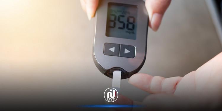 علامات  قد تدل على ارتفاع مستوى السكر في الدم !