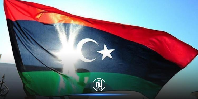 ليبيا: تحجير السفر على  6 مسؤولين في الحكومة المؤقتة السابقة
