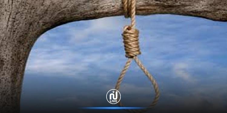 الرقاب: العثور على جثة كهل تتدلّى من شجرة زيتون