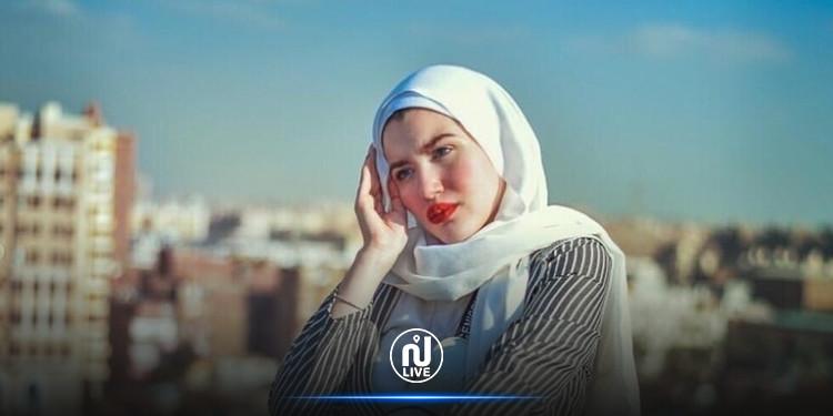مصر.. القبض على ''فتاة tik tok'' حنين حسام