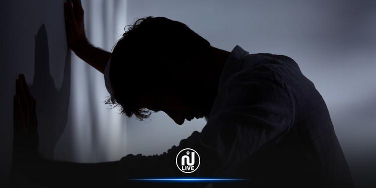 دراسة..الآباء يعانون من اكتئاب ما بعد الولادة مثل النساء