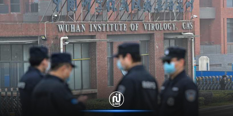 معهد ووهان يكشف حقيقة تسرب فيروس كورونا من المختبر