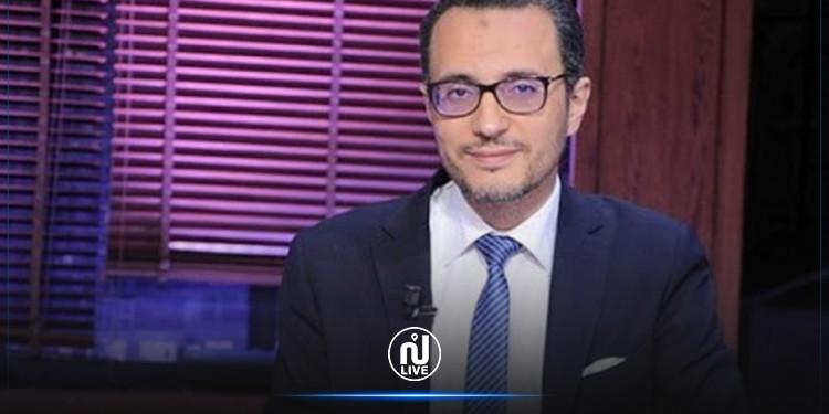 عضو شورى النهضة : الحوار الوطني ولد ميتا  وأدعو الحركة لعدم المشاركة فيه